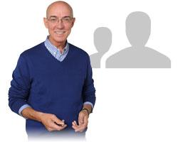 Vertriebscoaching: Mein cleverer Coachingprozess